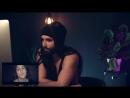 Conchita rockt Amadeus 6- ELECTRONIC-DANCE