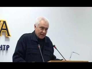 Борис Миронов признается в любви к Рогозину.