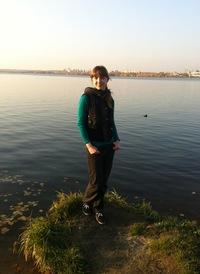 Александра Анисимова