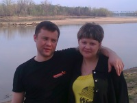Евгений Гусев, 1 ноября , Димитровград, id183384752