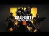 [Call of Duty: Black Ops 4] Тасчим Kappa | twitch.tv/sodiet
