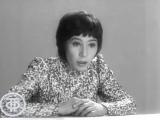 Елена Камбурова 'Маленький принц' (1972)_HIGH.mp4