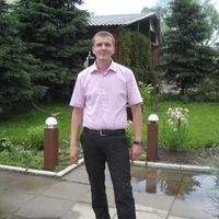 Андрей Ерохин, 3 января , Коломна, id94954146