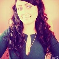Марина Макарова, 64 подписчиков