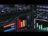 Lunr1982 - Morning Light (Synthwave - Retowave - Chillwave SINGLE)