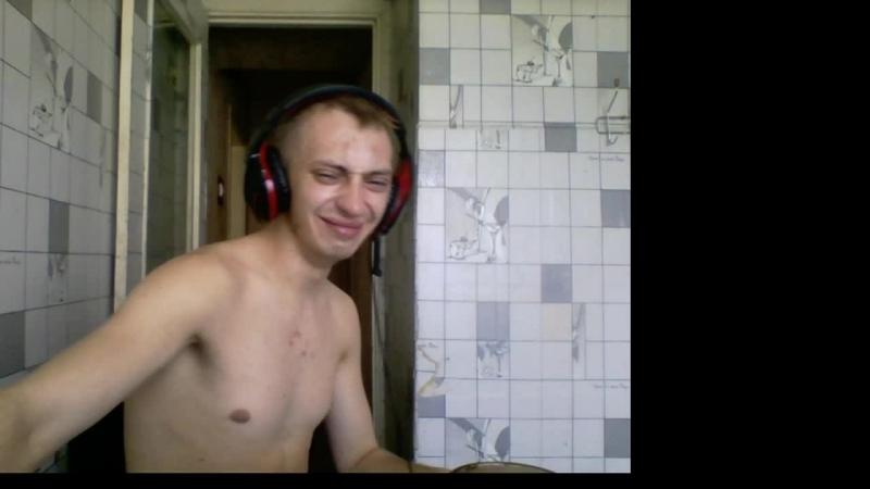 Live Алексей Яковлев