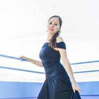 Наталья Уразко-Арефьева