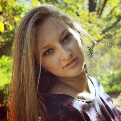 Елена Кузнецова, 20 декабря 1997, Москва, id152345436