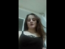 Анастасия Дорогина Live