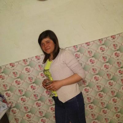 Людмила Полудницына