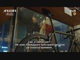 FanArt Baek Yerin - Blooming Memories (Chicago Typewriter OST) (rus sub)