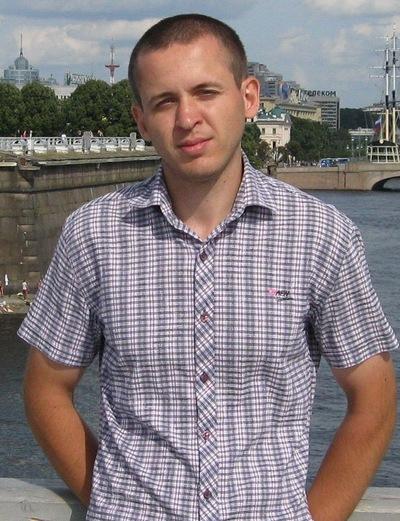 Александр Вербицкий, 10 июня , Воткинск, id71463860