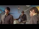 The Animals - Dont Let Me Be Misunderstood 1965 (High Quality)