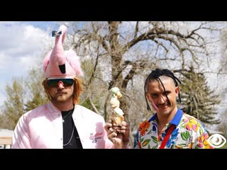 Itsoktocry - viagra ft. 909memphis (official music video)