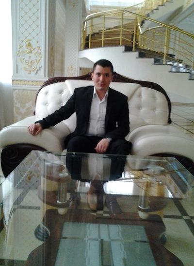 Ilqar Mirzeyev