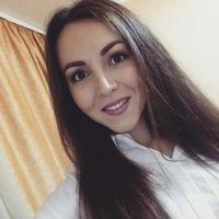 Надя ковальчук работа онлайн черногорск