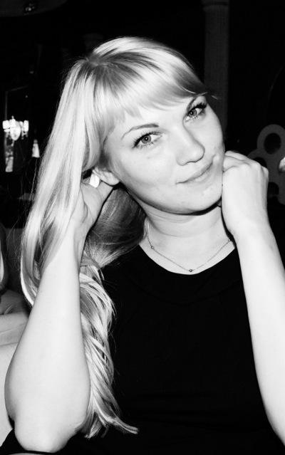 Любовь Зайкова, 3 августа , Краснодар, id42139609