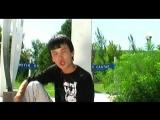 Дуэт NAZ - Соңғы қоңырау