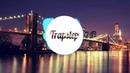 LiTekBeats - Titanium (Trap Mix) [Free DL] | Trapstep Media Vol.1