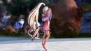 BnS VN Lyn Cute Dance 2