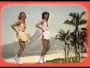 Maywood - Rio (1981)