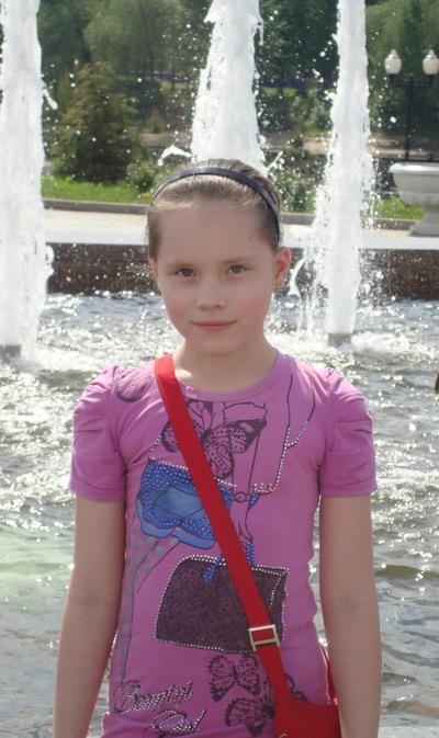 Дария Коковина, 18 января , Мариуполь, id195016894