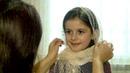 Аксайские платки Дагестан туристический кумыкский тастар Хасавюртовский район
