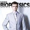 Russian Biophysics