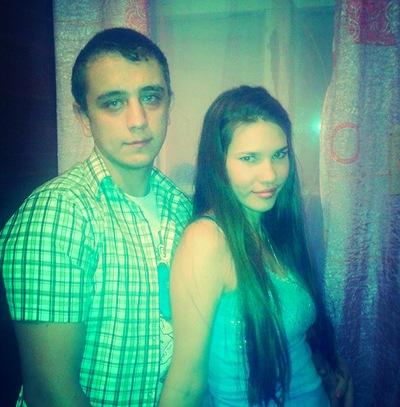 Анастасия Шкредова, 24 июня 1979, Красноярск, id202445753