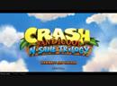 Crash Bandicoot N Sane Trilogy Это Крэш Бандикут 3 Warped FaN C Family's