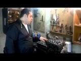 доступный тюнинг 8 кл мотора ваз для чайников