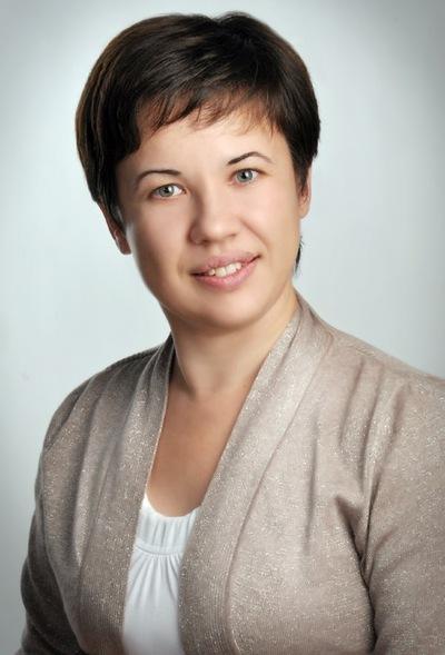 Ангелина Корнильцева, 18 ноября , Сочи, id176762164