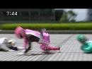 T-NKaizoku_Sentai_Gokaiger_26_HDD9BF87B5