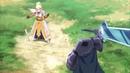 Богиня благословляет этот прекрасный мир TV-1 / Kono Subarashii Sekai ni Shukufuku wo TV-1 - 6 серия AniDub Ancord Trina_D