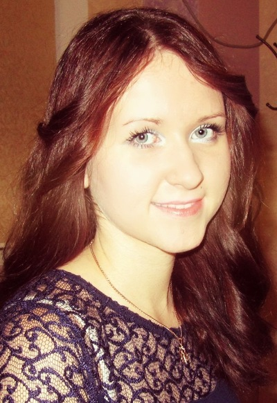 Наталья Печникова, 3 октября , Саров, id44787210