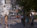 Полиция Майами / Miami Vice 1 сезон. 1 серия