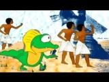 Schnappi - Das Kleine Krokodil (Baseclips.ru)