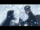 Naruto「AMV」- The Last Night