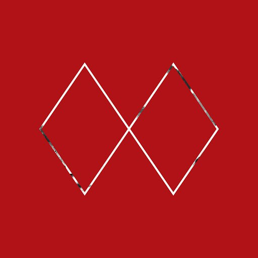 Mt. Wolf альбом Aetherlight (Instrumental Version)