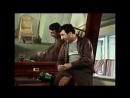 """Один эпизод, вырезанный из фильма _""""Кавказская пленница_"""""""