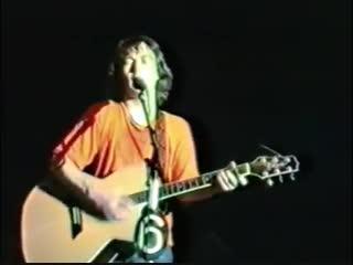 Александр Башлачев - Лихо