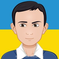Олександр Чорний
