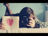 Vadim Spark &amp Cari - Beat Of My Heart (LTN Sunrise Extended Remix)