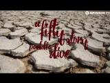 Dada, Paul Harris Dragonette - Red Heart Black (Official Music Video)