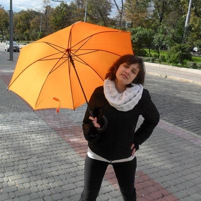Эвелина Фролова, 15 июня , Харьков, id141983547
