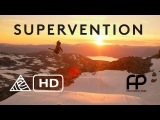 The best moments from Field Productions latest film Supervention in one edit