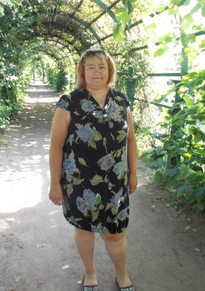 Нина Чеканкова, 12 октября , id198304285