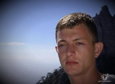 Дмитрий Лагутин, Ашхабад - фото №2