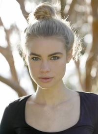 lucy fry sourcelucy fry photoshoot, lucy fry gif tumblr, lucy fry source, lucy fry russian, lucy fry age, lucy fry filmography, lucy fry wiki, lucy fry instagram, lucy fry gif, lucy fry vk, lucy fry vampire academy, lucy fry website, lucy fry imdb, lucy fry zimbio, lucy fry height and weight, lucy fry gif hunt