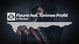 Fleurie feat. Tommee Profitt - In The End